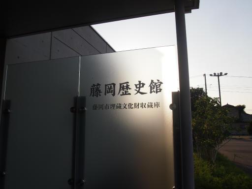 20130921・群馬墓参り5-01~02
