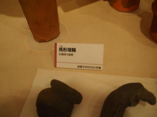 20130921・群馬墓参り5-05~06