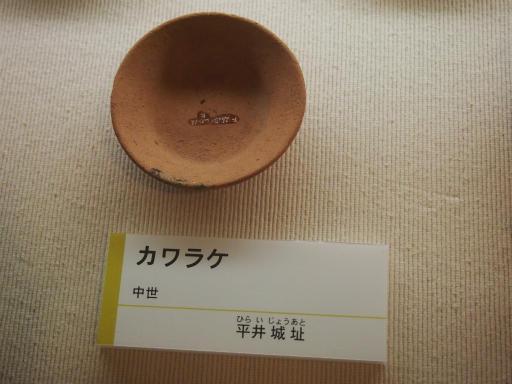 20130921・群馬墓参り5-20~21