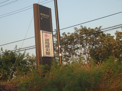 20130921・群馬墓参り5-24