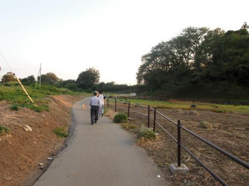 20130921・群馬墓参り6-06