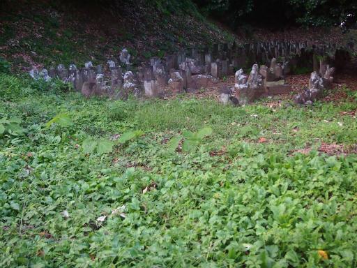 20130921・群馬墓参り6-15