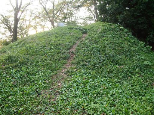 20130921・群馬墓参り6-16