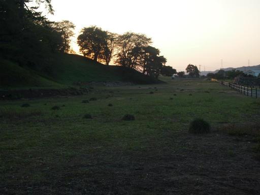 20130921・群馬墓参り6-21