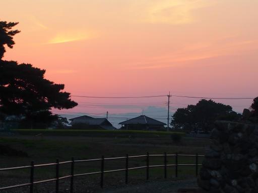 20130921・群馬墓参り6-23~24