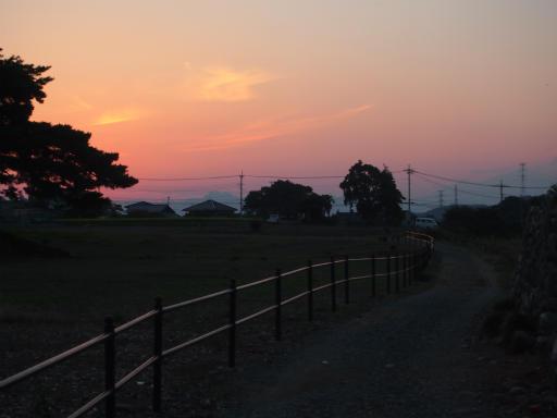 20130921・群馬墓参り6-23