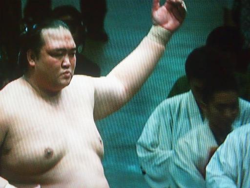 20131021・ビミョー相撲土産17