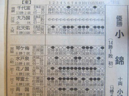 20130919・相撲01-05