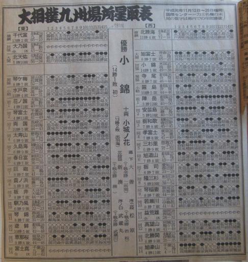 20130919・相撲01-01