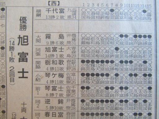 20130919・相撲02-06