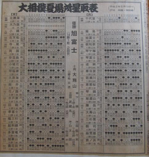 20130919・相撲02-01