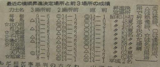 20130919・相撲02-11