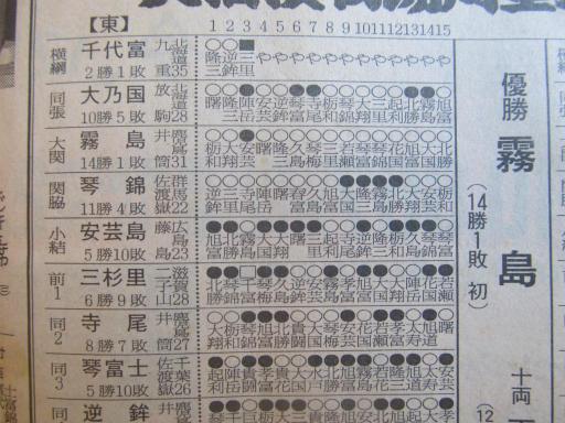 20130919・相撲04-06