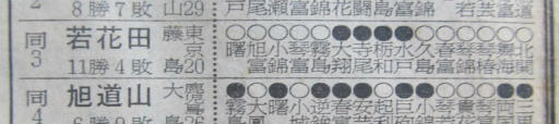 20130919・相撲05-08