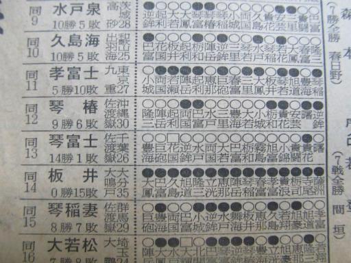 20130919・相撲05-03・前場所の板井