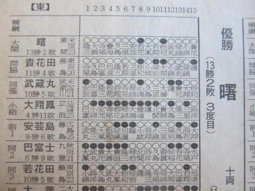 20130919・相撲07-04
