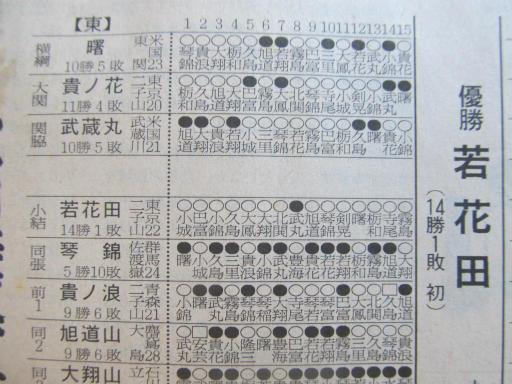 20130919・相撲07-10
