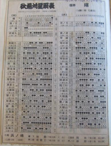 20130919・相撲08-06