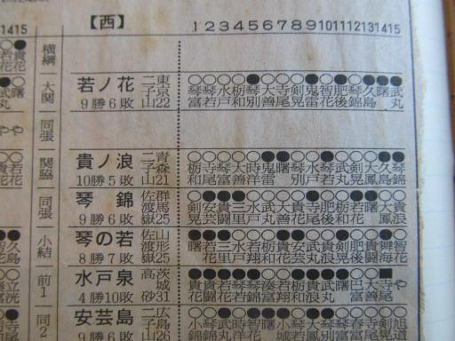 20130919・相撲08-10