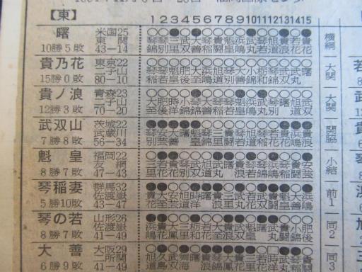 20130919・相撲09-06
