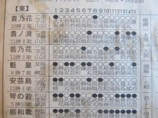 20130919・相撲09-12