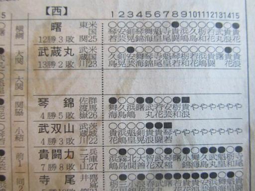 20130919・相撲09-13
