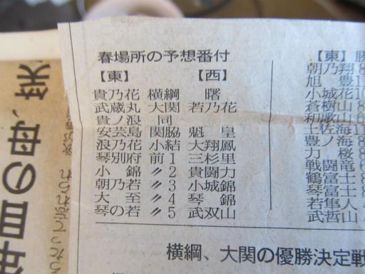 20130919・相撲09-11