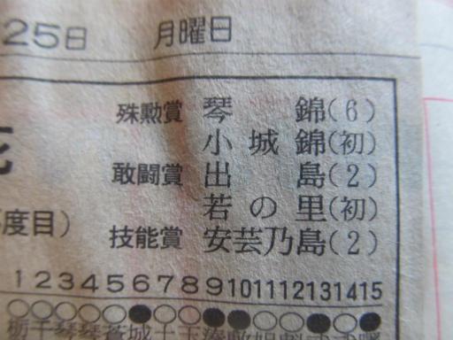 20130919・相撲10-03