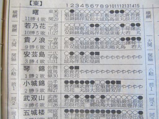 20130919・相撲10-11