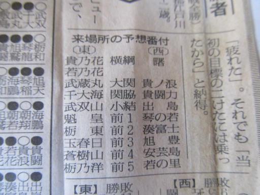 20130919・相撲10-10