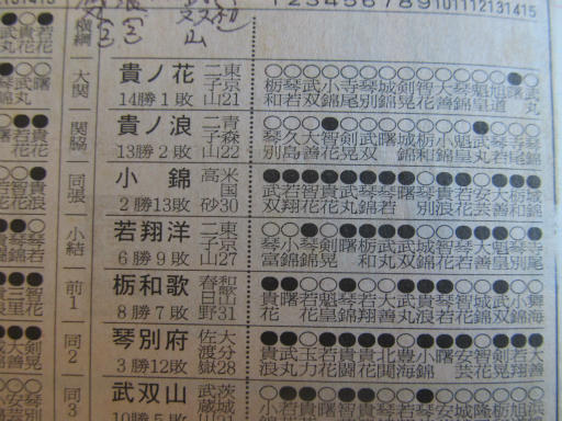 20130919・相撲11-05