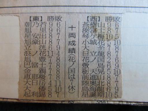20130919・相撲11-02