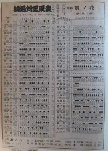 20130919・相撲11-01