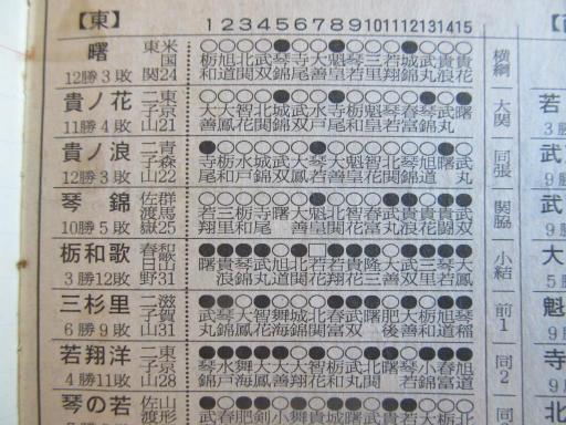20130919・相撲11-11