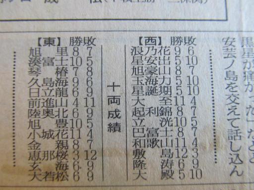 20130919・相撲11-08