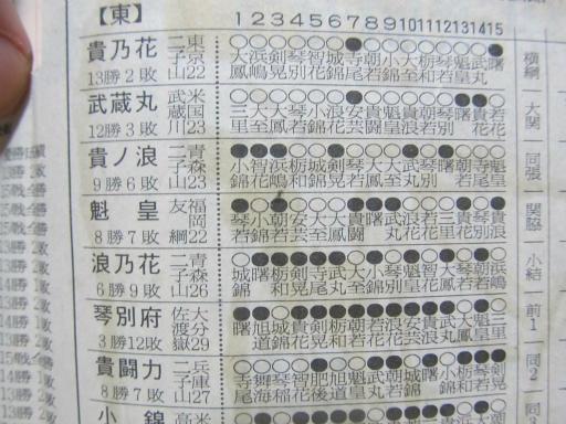20130919・相撲13-06