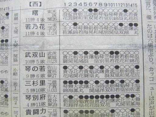 20130919・相撲14-06