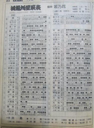 20130919・相撲15-01