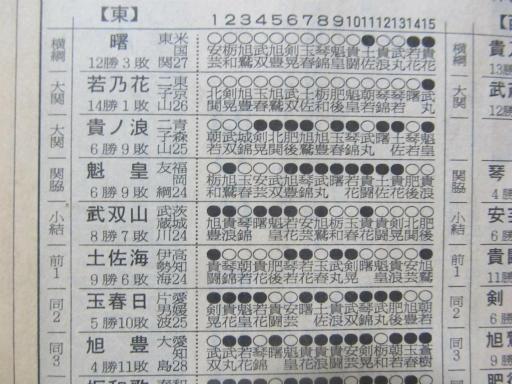20130919・相撲15-05