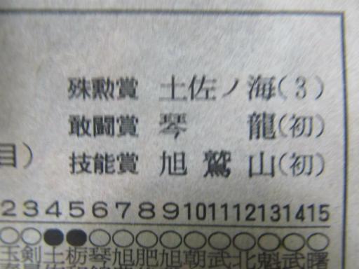 20130919・相撲15-04