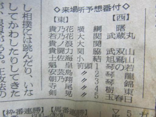 20130919・相撲15-03