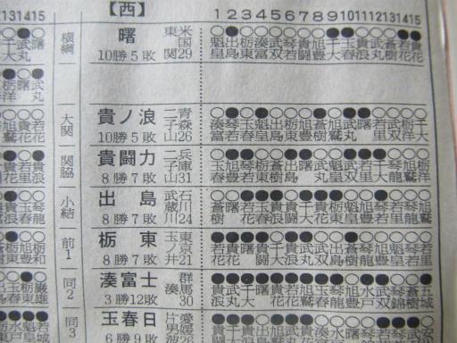 20130919・相撲16-06