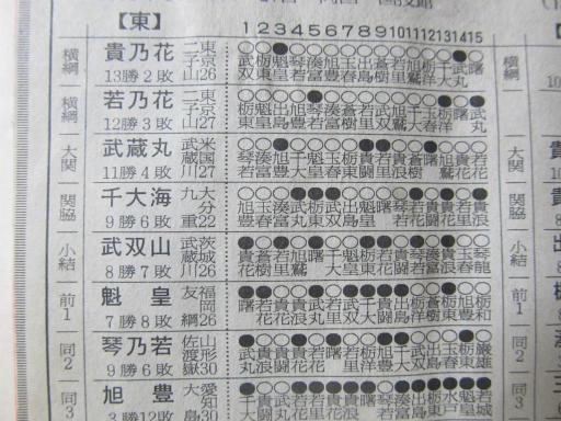 20130919・相撲16-05