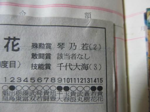 20130919・相撲16-04