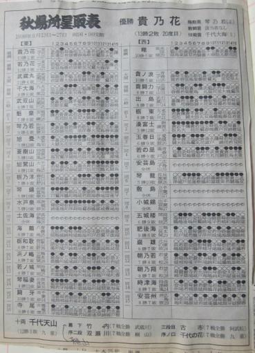 20130919・相撲16-01