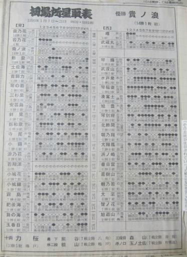 20130919・相撲17-01