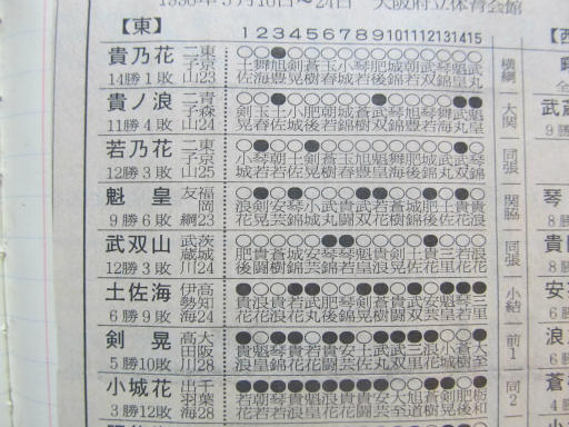 20130919・相撲17-12