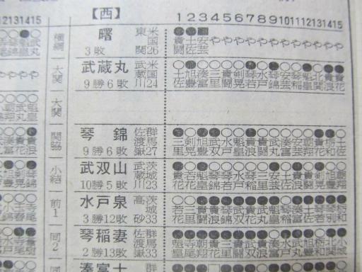 20130919・相撲17-07