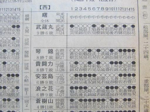 20130919・相撲17-13