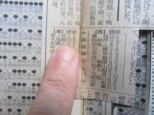 20130919・相撲18-11・かわいそうにx±x